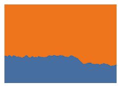 Rebecca Schmelling Gesundheitsprävention logo